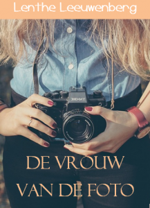 De vrouw van de foto - online boek lezen