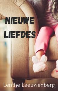 Nieuwe liefdes - Lenthe Leeuwenberg