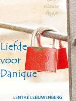 Liefde voor Danique