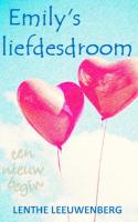 Emily's liefdesdroom
